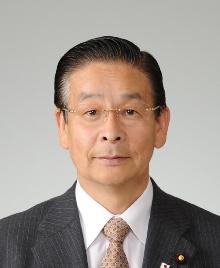 須賀 清次 (すが せいじ)