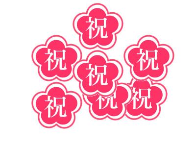 24年度発言率ランキング(江戸川区議会 委員会)